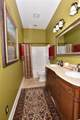 900 Moultrie Circle - Photo 15