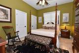 900 Moultrie Circle - Photo 16