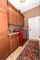 900 Moultrie Circle - Photo 17