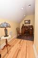900 Moultrie Circle - Photo 18