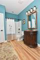 900 Moultrie Circle - Photo 19
