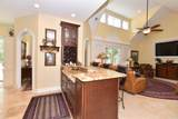 900 Moultrie Circle - Photo 2