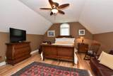900 Moultrie Circle - Photo 20