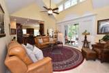 900 Moultrie Circle - Photo 21