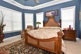 900 Moultrie Circle - Photo 22