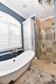 900 Moultrie Circle - Photo 24