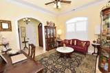 900 Moultrie Circle - Photo 25