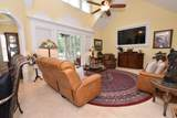 900 Moultrie Circle - Photo 3