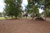 900 Moultrie Circle - Photo 30