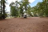 900 Moultrie Circle - Photo 31