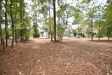900 Moultrie Circle - Photo 32
