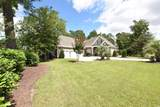 900 Moultrie Circle - Photo 34