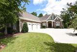 900 Moultrie Circle - Photo 35