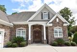 900 Moultrie Circle - Photo 36