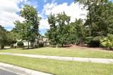 900 Moultrie Circle - Photo 37