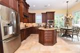 900 Moultrie Circle - Photo 4