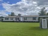 5795 Broadwell Rd. - Photo 1