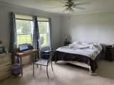 5795 Broadwell Rd. - Photo 12
