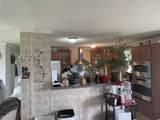5795 Broadwell Rd. - Photo 3