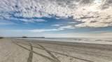 9620 Shore Dr. - Photo 20