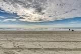 9620 Shore Dr. - Photo 21