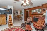 17 Willow Dr. - Photo 3