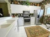 713 Windermere By The Sea Circle - Photo 10