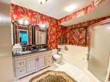713 Windermere By The Sea Circle - Photo 22