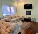 56 Offshore Dr. - Photo 13