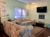 56 Offshore Dr. - Photo 14