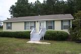 6912 Old Reaves Ferry Rd. - Photo 1