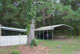 6912 Old Reaves Ferry Rd. - Photo 10