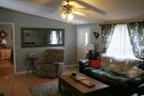 6912 Old Reaves Ferry Rd. - Photo 11