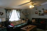 6912 Old Reaves Ferry Rd. - Photo 12