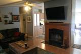 6912 Old Reaves Ferry Rd. - Photo 13