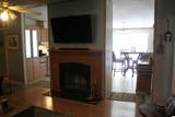 6912 Old Reaves Ferry Rd. - Photo 14