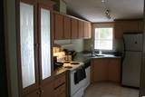6912 Old Reaves Ferry Rd. - Photo 15