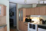6912 Old Reaves Ferry Rd. - Photo 16