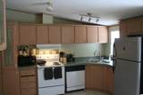 6912 Old Reaves Ferry Rd. - Photo 17