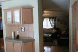 6912 Old Reaves Ferry Rd. - Photo 18