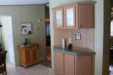 6912 Old Reaves Ferry Rd. - Photo 19