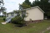 6912 Old Reaves Ferry Rd. - Photo 2