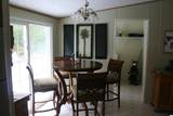 6912 Old Reaves Ferry Rd. - Photo 21