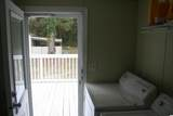 6912 Old Reaves Ferry Rd. - Photo 23