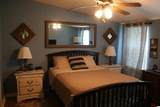 6912 Old Reaves Ferry Rd. - Photo 24
