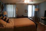 6912 Old Reaves Ferry Rd. - Photo 25