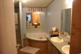 6912 Old Reaves Ferry Rd. - Photo 26
