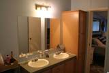 6912 Old Reaves Ferry Rd. - Photo 27