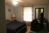 6912 Old Reaves Ferry Rd. - Photo 28