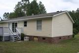 6912 Old Reaves Ferry Rd. - Photo 3